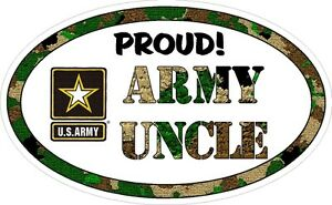 ARMY-UNCLE-MILITARY-VINYL-DECAL-PROUD
