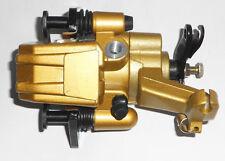 Rear brake caliper 110 125go kart Kandi Roketa TAOTAO GokartsUSA pre-teen magnum