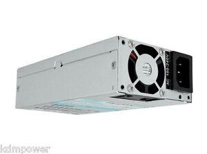 NEW-350W-FOR-HP-MediaSmart-Server-EX475-480-485-487-490-495-Power-Supply-EX470
