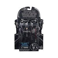 Star Wars Episode 5 Darth Vader Yodas Test Action Figure Free Shipping