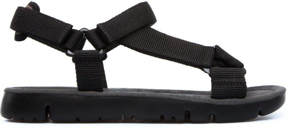 Camper Women's Oruga sandals UK6 EU39