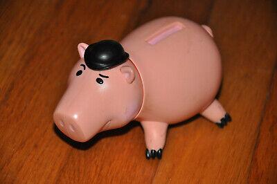 Light Flesh Pig /'Hamm/' Mini Figure with Dirt Pattern LEGO Animal