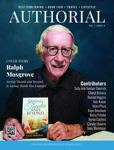Authorial-Magazine-Authors-Press-May-2019