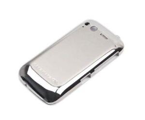 CASE-Mate-Barely-There-Custodia-per-HTC-S-Metallico-Desire-Argento