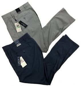 Original-Penguin-All-Day-Every-Day-Golf-Trousers-RRP-80-ALL-SIZES