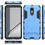 Pour-LG-Stylo-4-Telephone-Etui-Robuste-Armure-Hybrid-Protection-Housse-avec-Pied miniature 19