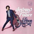 Jeremy Fisher - Lemon Squeeze