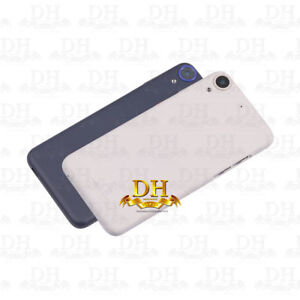 For-HTC-Desire-650-LTE-D650H-NA-A17-Housing-Battery-Back-Cover-Door-Replacement