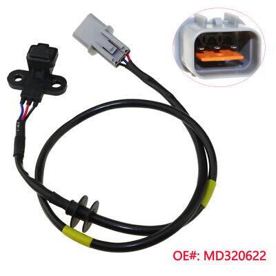 OE Spec MD320622 Camshaft Position Sensor Fits Mitsubishi Montero Montero Sport