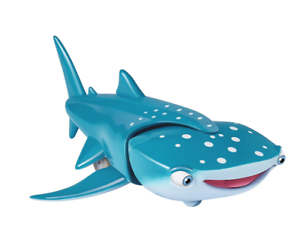 Disney-Pixar-Finding-Dory-Feature-Figure-Destiny-Pull-Back-And-Bounce-Toy