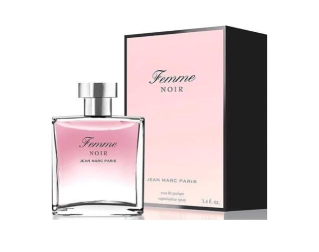 De 75ml Germain 5 2 Michel Parfum Femme Spray Oz By Eau Noir Fl Womens Kc1FlJ