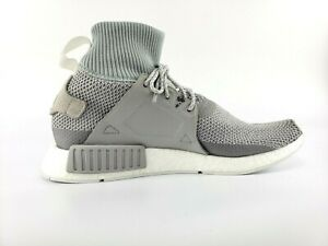 0fe82612f51ca New Adidas Originals Men s NMD XR1 Winter Sneakers Running Shoes ...