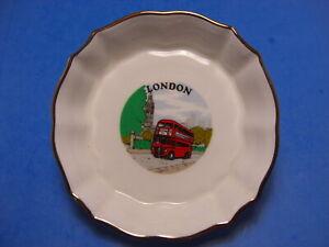London-Souvenir-Bone-China-Dish-by-Journeys-Friend