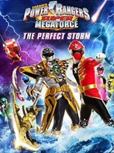 Nuovo-Power-Rangers-Super-Megaforce-Volume-2-The-Perfetto-Storm-DVD