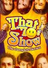 That 70s Show Complete Series DVD