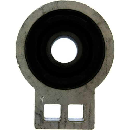 Suspension Control Arm Bushing-Premium Steering and Front Lower Rear Centric