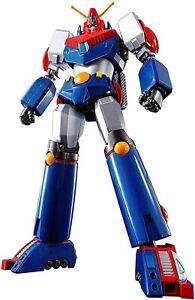 Bandai-Spirits-Soul-Of-Cogokin-GX-90-con-Butler-V-F-A-Importacion-Japon