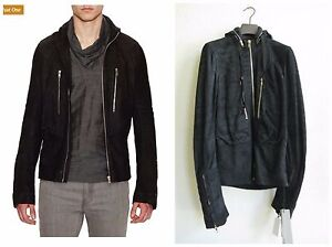 73953a152 Details about NWT $3250 RICK OWENS