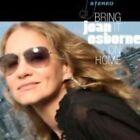 Bring It on Home 0610583419320 by Joan Osborne CD