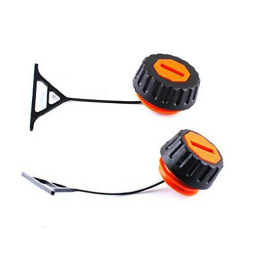 Fuel Oil Cap Replacement For STIHL 021 023 024 025 026 028 034 036 038 048 Parts