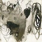 Centres 0600116132222 by Ian William Craig CD