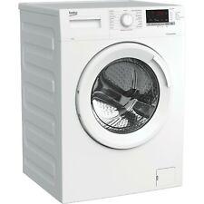BEKO Waschmaschine 8kg WML81633NP1 Frontlader 1.600 U/min