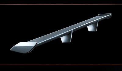 Heckspoiler Heckflügel Spoiler UNIVERSAL STW LOOK AUDI BMW MERCEDES OPEL VW