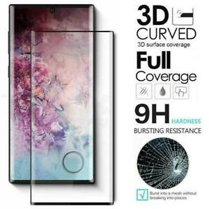6D-FULL-COVER-Tempered-Glass-Screen-Protector-For-Samsung-Galaxy-Note-10-Plus-5G