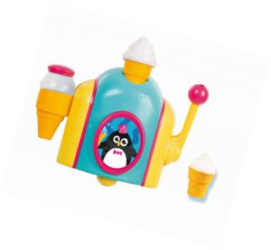 Bath Toys Baby Bathing/Grooming New Tomy TOMY Bath Toys Fountain Rocket Toddler Childrens Bathtime Fun Toy 72357