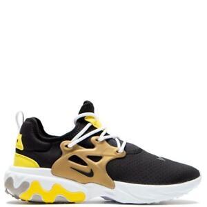 df7c3a655 Men's Nike Air React Presto
