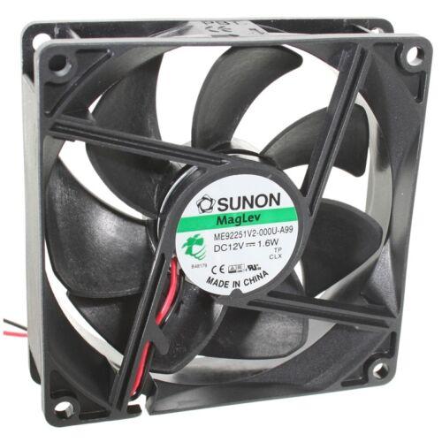 10x KM3300//10 condensateur électrolytique THT 3300uF 10 V Ø10x25mm Pitch 5 mm samxon