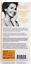 Elastalift-Brightening-Vitamin-C-Anti-Aging-Face-Serum-1-8-Fl-Oz-53mL thumbnail 3