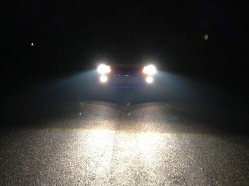 2x D1S 35W Xenon Factory HID Headlight Low Beam Bulbs 5K 6K 8K 10K For Porsche