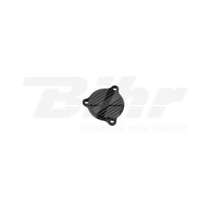 ART-CULO-SUMP-CUBIERTA-BOMBA-ACEITE-MOTOR-CNC-NEGRO-KTM-SX-350-F-2014-2015