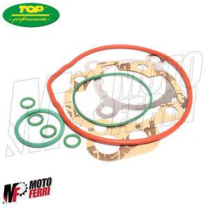 MF2283-SERIE-GUARNIZIONI-TOP-MOTORE-PER-CILINDRO-49-49-5-MINARELLI-AM6-AM345