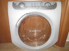 oblò lavatrice Aqualtis AQXL 105