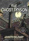 The Ghost Prison by Joseph Delaney (Hardback, 2013)