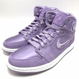 sale retailer 6e194 74513 Image is loading Nike-Air-Jordan-1-Retro-High-SOH-Women-