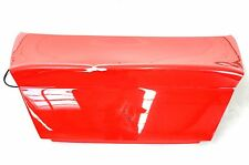 Ferrari 550 Maranello Heckdeckel, rear hood bonnet 64716000