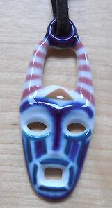 Sargadelos-Porcelain-Charm-Necklace-for-Health-NEW