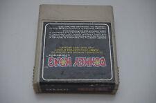 ATARI 2600 ---------- Donkey Kong