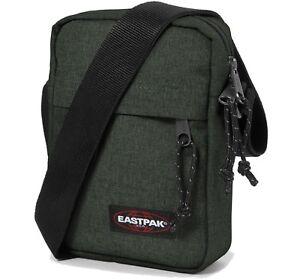 Eastpak Crafty Green Loisirs bandoulière à bandoulière One« Sac à Sac »le Moss rTpzqr