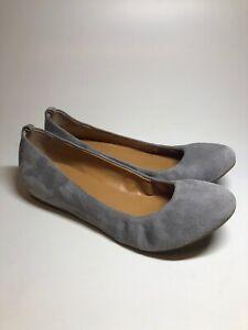 Ballet Flats Shoes Womens Size 6.5 M