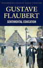 A Sentimental Education by Gustave Flaubert (Paperback, 2001)