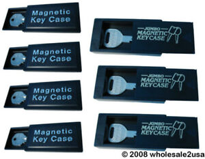 7-Industrial-Grade-Hide-a-Key-Magnetic-Spare-Key-Cases