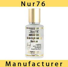Nur76 Advanced Serum (125ml) - Big Bottle