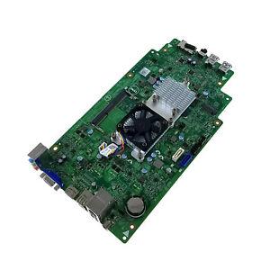 NEW-Dell-Inspiron-3252-Desktop-Motherboard-w-Pentium-N3700-1-60GHz-1R2V6-F8DCR