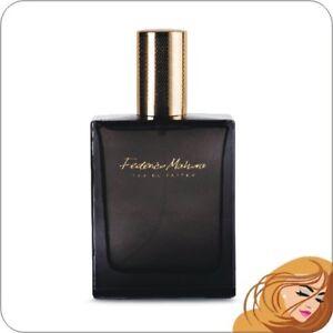 Fm World Fm 322 Eau De Parfum 100 Ml By Federico Mahora