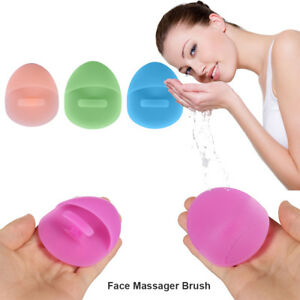 Exfoliator-Skin-Care-Silicone-Face-Clean-Facial-Cleansing-Massager-Brush