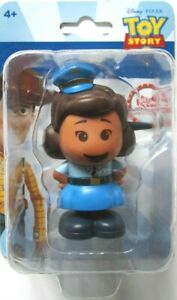 Toy-Story-4-Wind-Up-Buddy-Giggles-McDimples-Collectable-New-Freepost